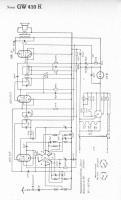NORA GW410K 电路原理图.jpg