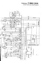 TELEFUNKEN 8000GWK2 电路原理图.jpg