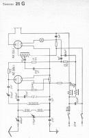 SIEMENS 21G 电路原理图.jpg