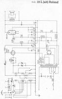 SEIBT 23L(alt)Roland 电路原理图.jpg