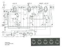TELEFUNKEN Lyra_m_6449_gwk 电路原理图.jpg