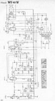 SCHAUB WS40W 电路原理图.jpg