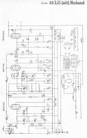 SEIBT 33LG(alt)Roland 电路原理图.jpg