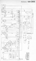 TELEFUNKEN 976GWK 电路原理图.jpg
