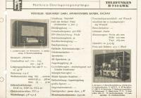 TELEFUNKEN B 744 GWK -Seite1 电路原理图.jpg
