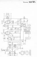 SIEMENS 520WL 电路原理图.jpg