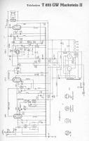 TELEFUNKEN T855GWMarksteinII 电路原理图.jpg