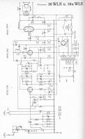 SIEMENS 36WLKund36aWLK 电路原理图.jpg