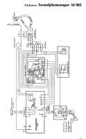 TELEFUNKEN M985-2 电路原理图.jpg