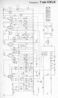 TELEFUNKEN T860GWLK 电路原理图.jpg