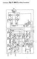 TELEFUNKEN V404-3 电路原理图.jpg