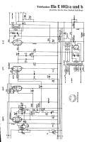 TELEFUNKEN E1012A-2 电路原理图.jpg