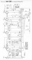 SIEMENS 540GW(Großsuper-Schatulle) 电路原理图.jpg
