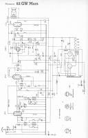SIEMENS 82GWMars 电路原理图.jpg