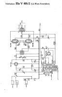 TELEFUNKEN V401-2 电路原理图.jpg