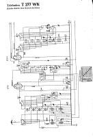 TELEFUNKEN T277WK-1 电路原理图.jpg