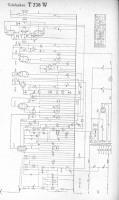 TELEFUNKEN T738W 电路原理图.jpg