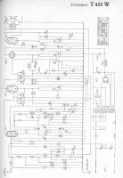 TELEFUNKEN T437W 电路原理图.jpg
