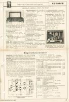SIEMENS SB 780 W -Seite1 电路原理图.jpg
