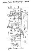 TELEFUNKEN E11-1-48 电路原理图.jpg