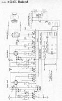 SEIBT 3G-GLRoland 电路原理图.jpg
