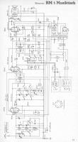 SIEMENS RM1Musiktisch 电路原理图.jpg