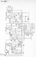 SEIBT 325 电路原理图.jpg