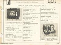 RAW 4 E - Elomar -Seite1.jpg