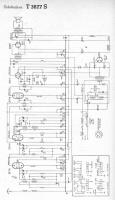 TELEFUNKEN T3877S 电路原理图.jpg