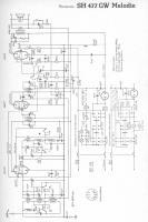 SIEMENS SH477GWMelodie 电路原理图.jpg