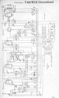 TELEFUNKEN T656WLKDeutschland 电路原理图.jpg
