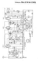 TELEFUNKEN 8M64GWK 电路原理图.jpg
