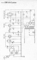 SEIBT EW374Luxus 电路原理图.jpg