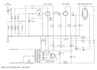 SEIBT Ew_374_n 电路原理图.jpg