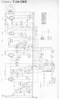 TELEFUNKEN T776GWK 电路原理图.jpg