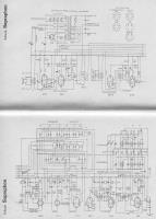 SCHAUB Supraphon 电路原理图.jpg