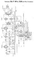 TELEFUNKEN V416 电路原理图.jpg