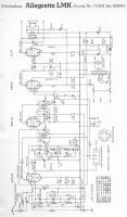 TELEFUNKEN AllegrettoLMK(GerätNo75401bis80800) 电路原理图.jpg