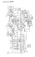 SIEMENS 525W 电路原理图.jpg