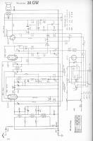 SIEMENS 20GW 电路原理图.jpg