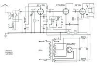SIEMENS Protofon_1 电路原理图.jpg
