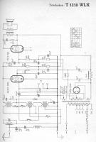 TELEFUNKEN T1210WLK 电路原理图.jpg