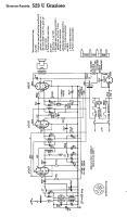 SIEMENS 523U 电路原理图.jpg