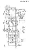 SIEMENS 525U 电路原理图.jpg