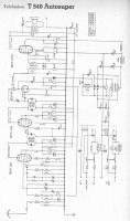 TELEFUNKEN T540Autosuper 电路原理图.jpg