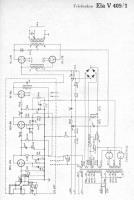 TELEFUNKEN ElaV405-1 电路原理图.jpg