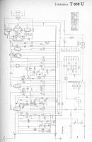 TELEFUNKEN T639U 电路原理图.jpg
