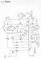 SEIBT Tenor 电路原理图.jpg