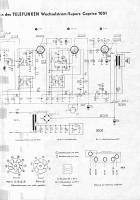TELEFUNKEN caprice1051-2 电路原理图.jpg