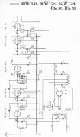 SIEMENS 50W-134 电路原理图.jpg
